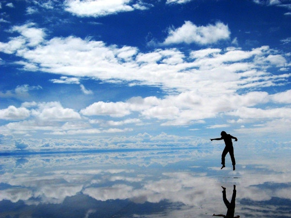 Image result for A Brought Tour to Salar De Uyuni Bolivia